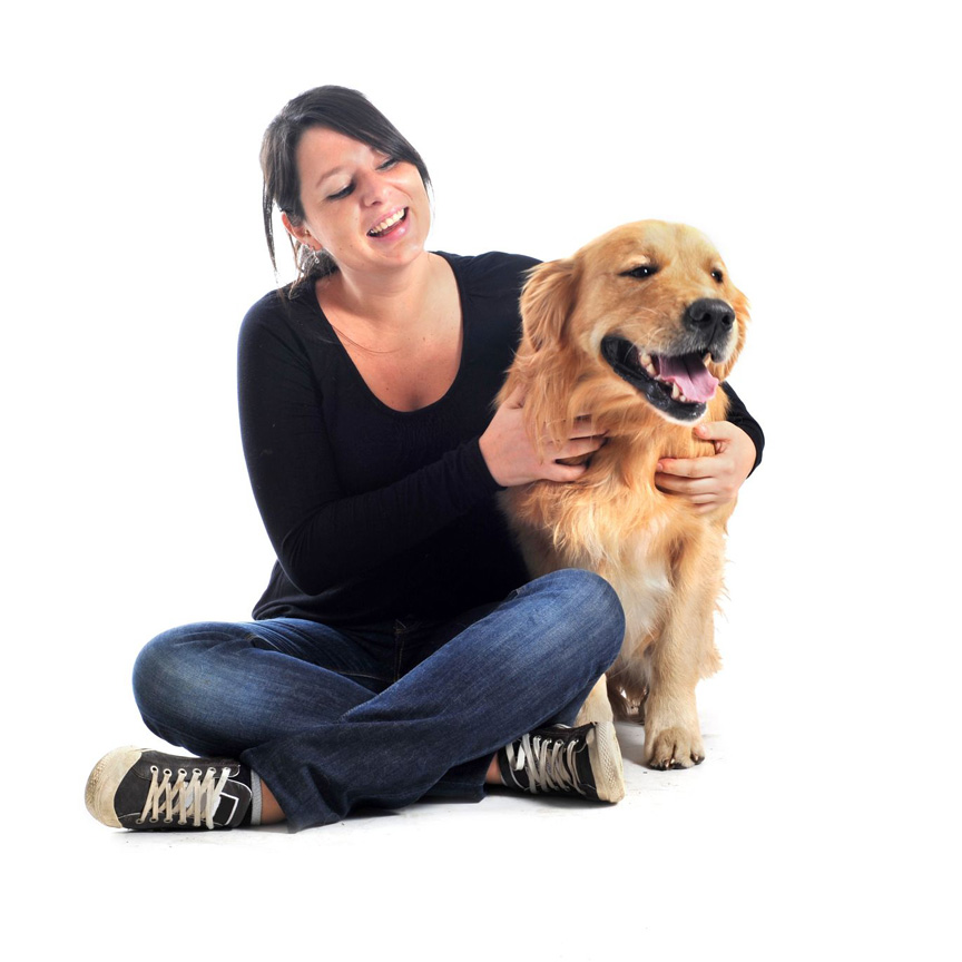 Supports Weight Loss In Companion Pets
