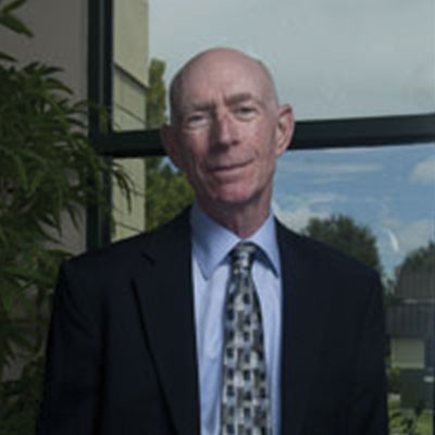 Jeffrey Hillman, D.M.D., Ph. D. – Inventor Of Technology