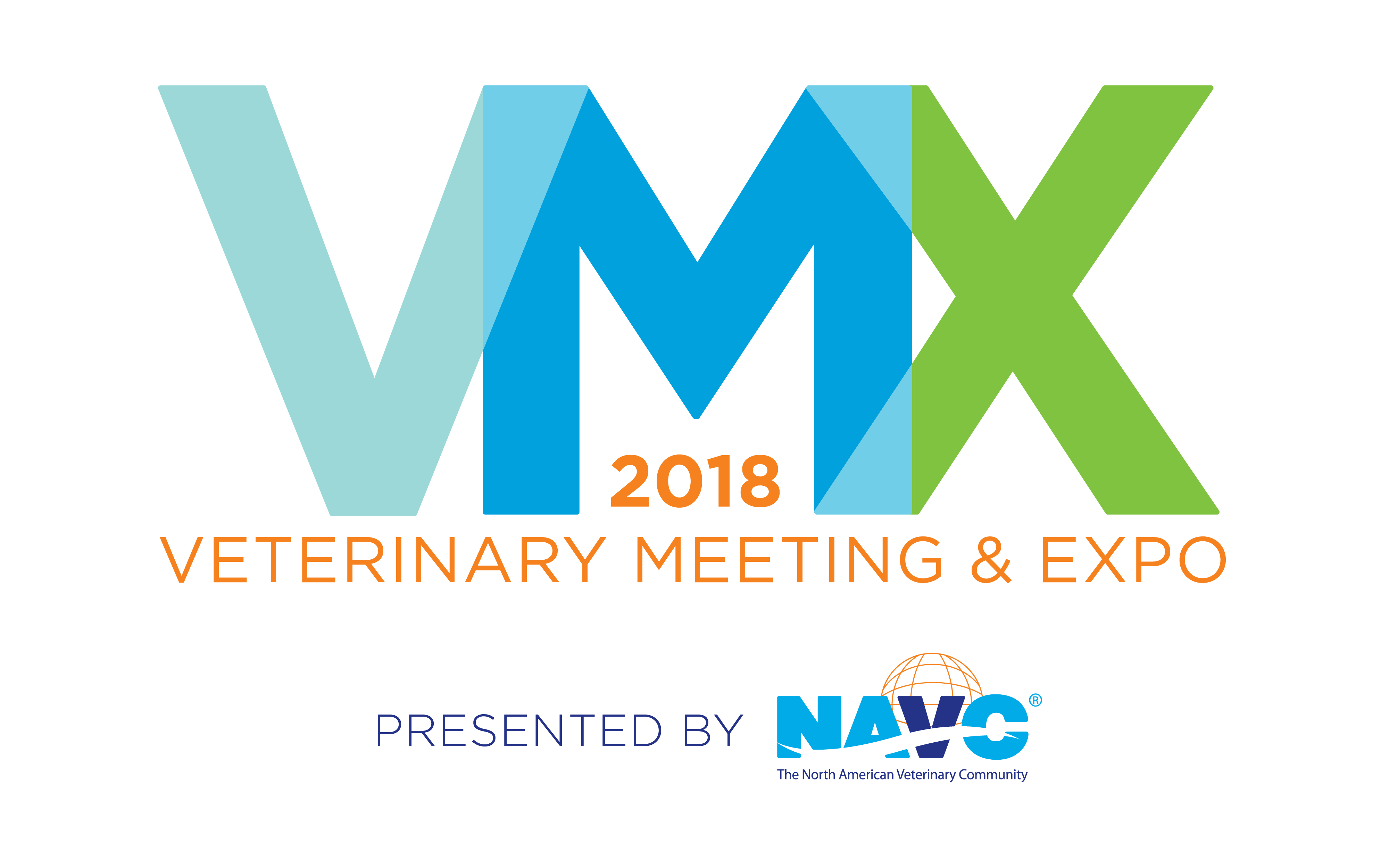 We Will Be At VMX 2018 In Booth #1936